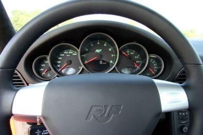 RUF RT 12_04.jpg