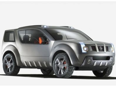 Nissan Zaroot 001.jpg