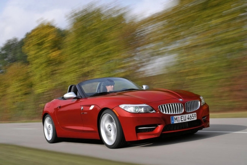 bmw-z4-roadster-sdrive35is_1.jpg