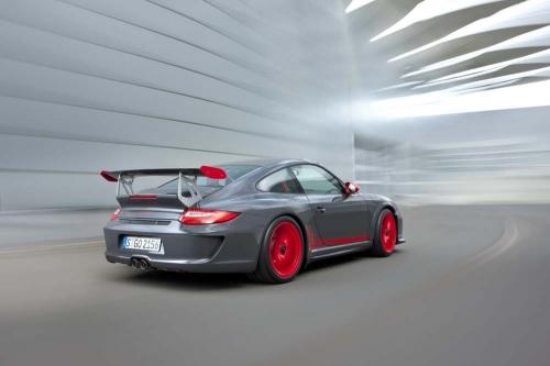 Porsche_911_GT3_RS_2.jpg