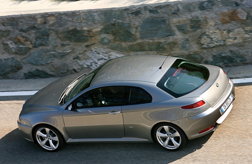 Alfa GT Q2 sicurezza 3.jpg