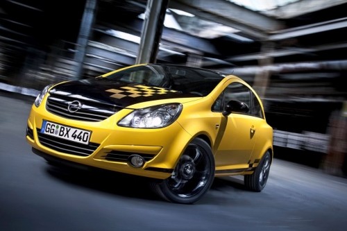 opel-corsa-color-race-2.jpg