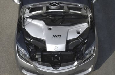 Mercedes F600 Hygenius 002.jpg