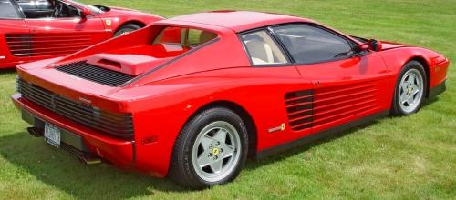 Ferrari-Testarossa-Red-Rear-Angle-8-st.jpg