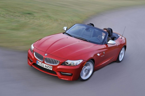 bmw-z4-roadster-sdrive35is_6.jpg