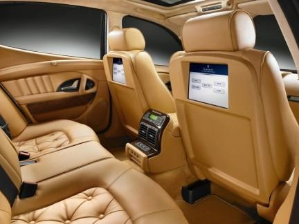 MaseratiQuattroporteCollezioneCento5.jpg
