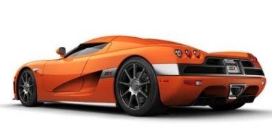 Koenigsegg_CCX_04.jpg
