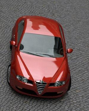 Alfa_GT.jpg