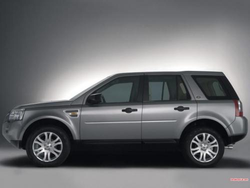 Land_Rover_Freelander_2.jpg