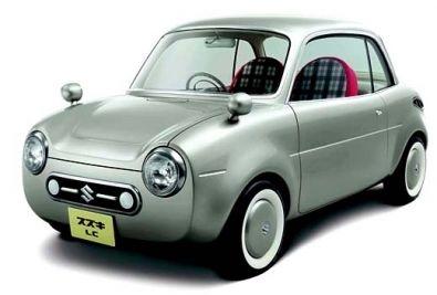 Suzuki LC 001.jpg