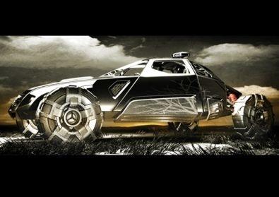Mercedes Mojave Runner 002.jpg