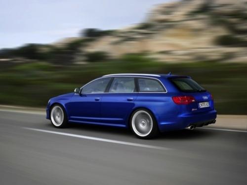 Audi RS 6 Plus 009.jpg