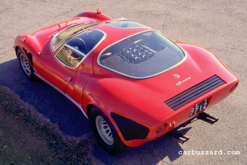 Alfa-Romeo_T33-Stradale-lr.jpg