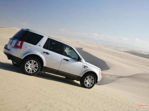 Land_Rover_freelander_8.jpg