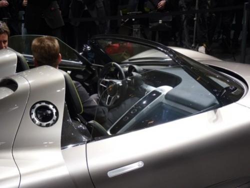 porsche 918 spyder concept 005.jpg