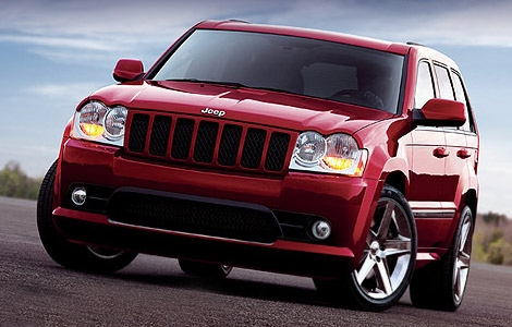 jeep-grand-cherokee-srt8.jpg