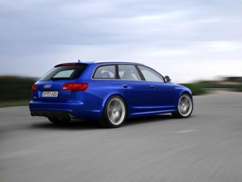 Audi RS 6 Plus 008.jpg