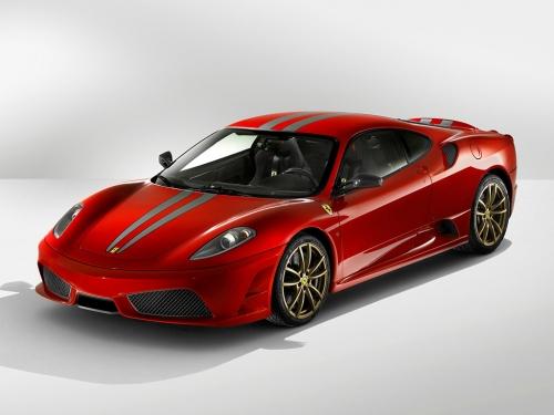 Ferrari-F430-Scuderia-1.jpg