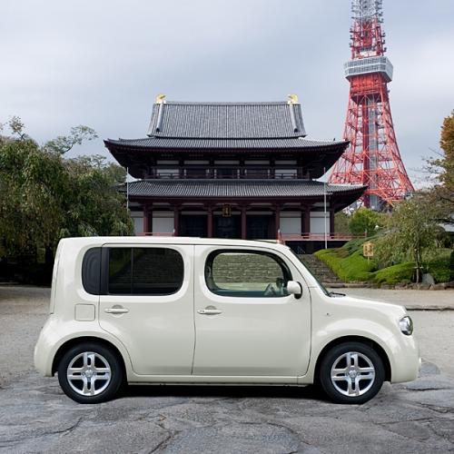 Nissan cube 004.jpg
