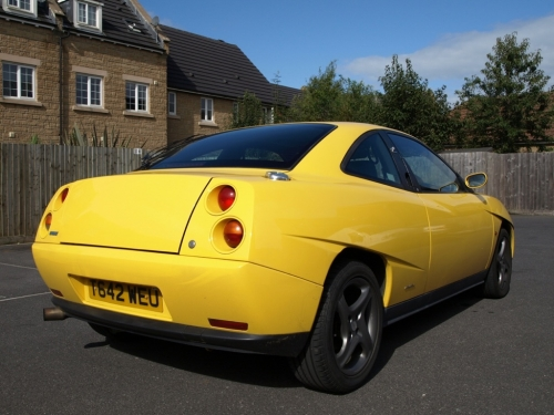 fiat_coupe_13.jpg