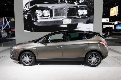 Chrysler Delta 001.jpg
