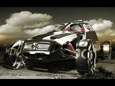 Mercedes Mojave Runner 001.jpg
