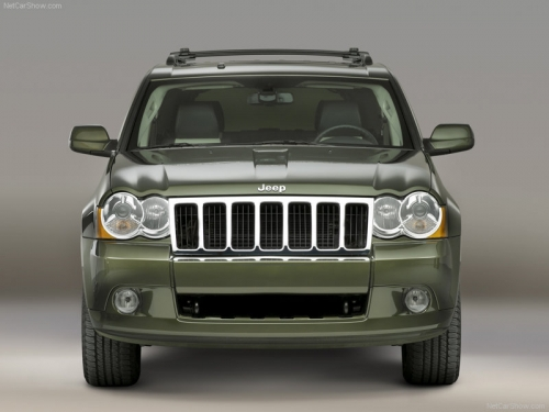 Jeep-Grand_Cherokee_2008_06.jpg