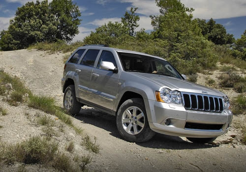 jeep_grand_cherokee_restyling_04.jpg