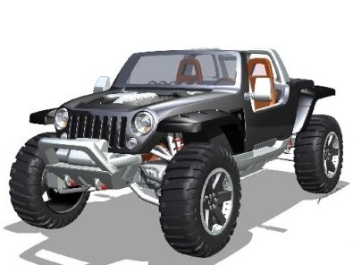 Jeep Hurricane 007.jpg