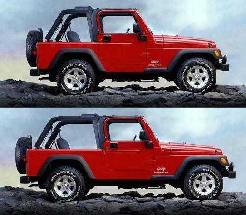 JeepWranglerUnlimited.jpg