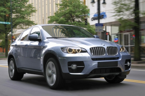 big_BMWX6ActiveHybrid_52.jpg