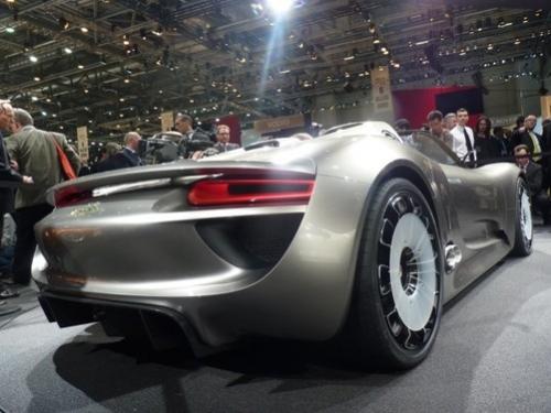 porsche 918 spyder concept 002.jpg