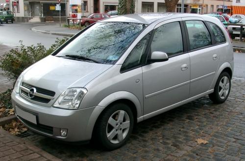Opel_Meriva_front_20071126.jpg