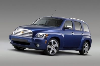 Chevrolet HHR 003.jpg