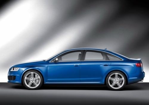 Audi RS 6 Plus 006.jpg