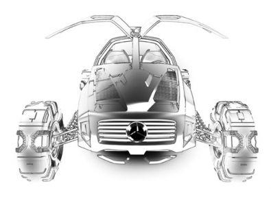 Mercedes Mojave Runner 004.jpg