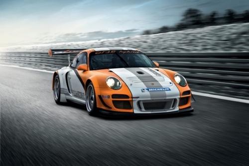 porsche 911 gt3 r hybrid 001.jpg
