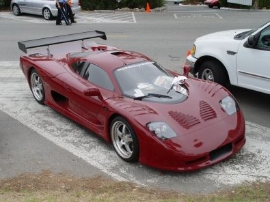 motori,auto,mosler,mt 900,mosler mt 900,auto da competizione,velocita,prestazioni,auto da corsa,auto esclusiva,supercar,