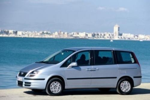 Fiat ulysse auto dal mondo - Garage fiat valenciennes ...