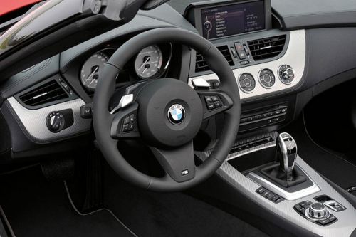 bmw-z4-roadster-sdrive35is_19.jpg