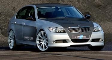 _BMWSerie3Hartge.jpg