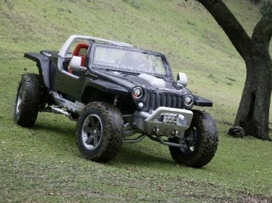 Jeep Hurricane 005.jpg