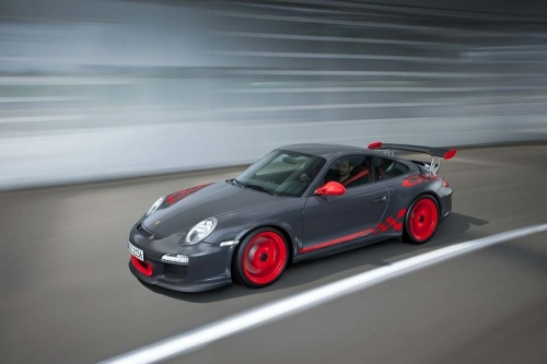Porsche_911_GT3_RS_5.jpg