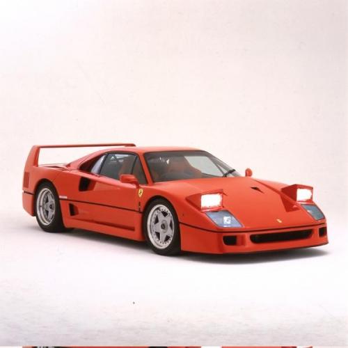 Ferrari F40 fari Accesi.jpg