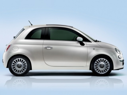 motors-magazine-blog-fiat-500.jpg