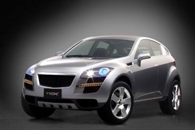 Chevrolet T2X 04.jpg