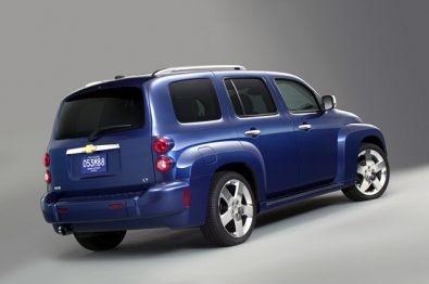 Chevrolet HHR 004.jpg
