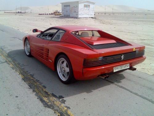 Ferrari%20Testarossa%20TS%2018%203pc.jpg