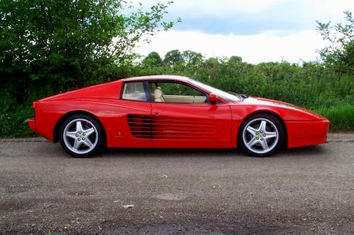 Ferrari_512_TR_2.jpg