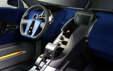 Chevrolet T2X 06.jpg